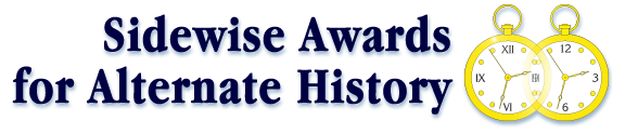 The Sidewise Awards for Alternate History